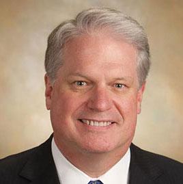 Jeff Peier