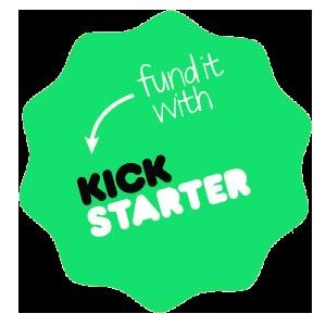 kickstarter-button
