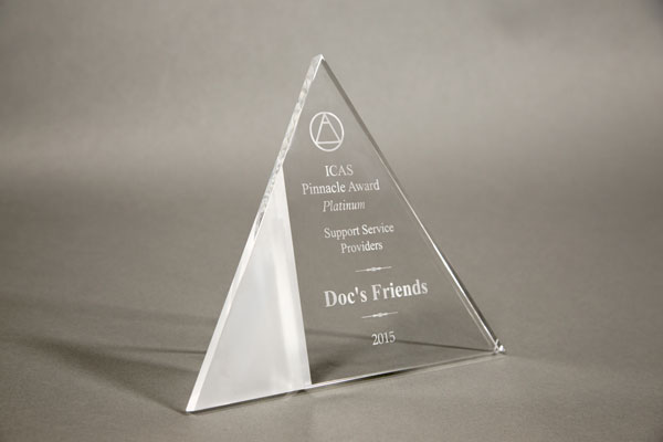 DOC_PinnacleAward_v01