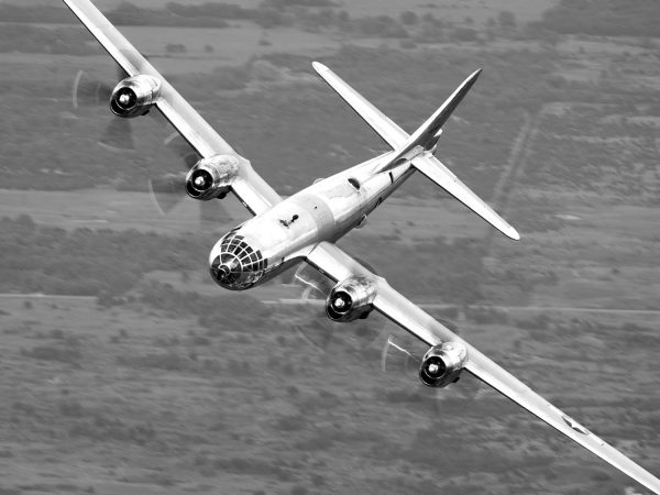 Doc B-29