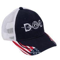Doc B-29 hat