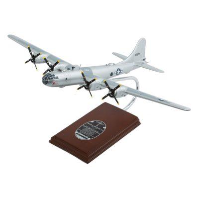 Doc B-29 Model