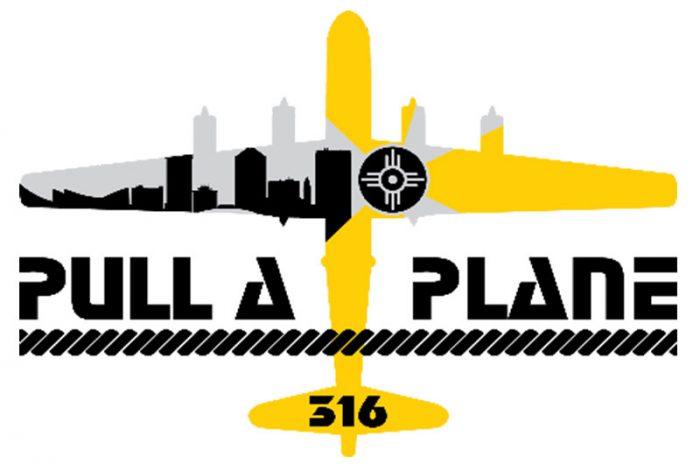 Pull a Plane - April 18, 2020